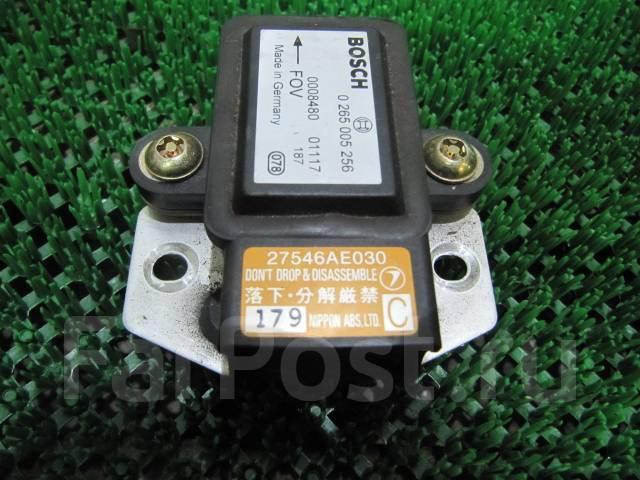 Электронный контроль устойчивости. Subaru Legacy, BEE, BH5, BH9, BHE Двигатели: EJ206, EJ254, EZ30D