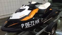 BRP GTR. 215,00л.с., Год: 2012 год