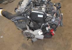 Двигатель в сборе. Toyota Town Ace Noah, SR40, SR50 Toyota Lite Ace Noah, SR40, SR50 Двигатель 3SFE