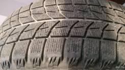 Dunlop. Всесезонные, износ: 40%, 4 шт