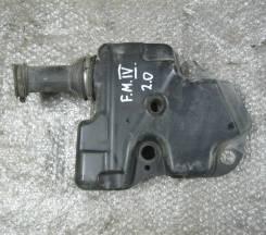 Резонатор воздушного фильтра. Ford Galaxy, CA1 Ford S-MAX, CA1 Ford Mondeo, CA2