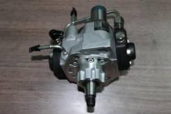 Топливный насос высокого давления. Mitsubishi: Strada, Delica, Pajero Sport, L200, Pajero Pinin, Challenger, Pajero Двигатель 4D56