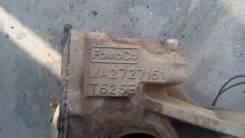 Редуктор. Mazda MPV Mazda CX-7