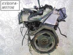 Двигатель (ДВС) на Mercedes ML W163 1998-2004 г. г. 2.7 л в наличии