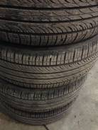 Hankook Optimo H426. Летние, 2011 год, износ: 5%, 4 шт