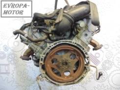 Двигатель (ДВС) 113.940 на Mercedes E W210 1995-2002 г. г. 4.3 л.