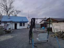 Продам часть жилого дома в с. Монастырище. С. Монастырище (район госпиталя), р-н Черниговский, площадь дома 52 кв.м., скважина, электричество 5 кВт...
