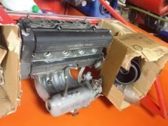 Головка блока цилиндров. Honda: CR-V, Orthia, Integra, Stepwgn, S-MX Двигатели: B20B, B18B1