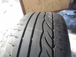 Dunlop SP Sport 01. Летние, износ: 30%, 1 шт