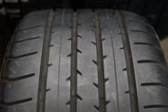 Dunlop SP Sport 2050. Летние, 2007 год, износ: 20%, 1 шт