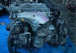 Двигатель в сборе. Toyota: Premio, Allion, Wish, Caldina, Voxy, RAV4, Avensis, Noah, Isis Двигатель 1AZFSE