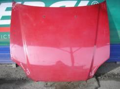 Капот. Honda Civic, EK4, EK2, EK3, EK9