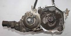 Механическая коробка переключения передач. Mitsubishi Legnum Mitsubishi Galant, EC1A Mitsubishi Aspire, EC1A Двигатель 4G93