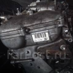 Двигатель Тойота 1ZR-FE (1ZRFE) 1.6л бензин, инжектор 124 л. с. Toyota Corolla Двигатель 1ZRFE. Под заказ