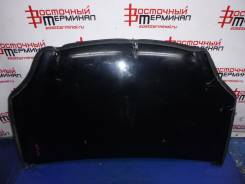 Капот. Honda Civic, EU4, EU2, EU3, EU1