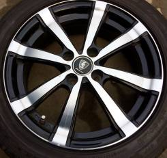 Manaray Sport Smart. 6.0x16, 4x100.00, ET43