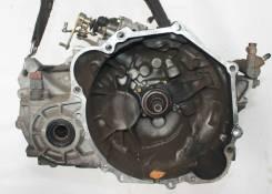 Механическая коробка переключения передач. Mitsubishi Legnum, EA1W Mitsubishi Galant, EA1A Mitsubishi Aspire, EA1A Двигатель 4G93