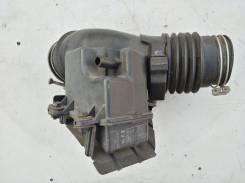 Патрубок впускной. Toyota Aristo, JZS160, JZS161 Двигатели: 2JZGE, 2JZGTE
