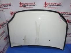 Капот. Honda Logo, GA3, GA5