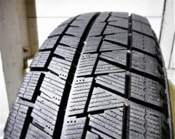 Bridgestone Blizzak Revo GZ. Всесезонные, 2016 год, износ: 10%, 4 шт. Под заказ