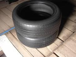 Toyo Proxes R30. Летние, 2006 год, износ: 50%, 2 шт