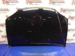 Капот. Honda Odyssey, RA6, RA7