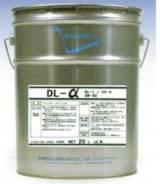 Sumico. Вязкость 5W-30, синтетическое