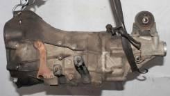 Механическая коробка переключения передач. Mitsubishi Delica, P13T