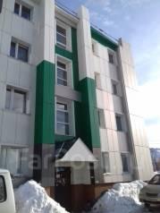 2-комнатная, улица Давыдова 7. Силуэт, агентство, 42 кв.м.