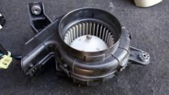 Мотор охлаждения батареи. Honda Insight, DAA-ZE2, ZE2, DAAZE2 Двигатель LDA