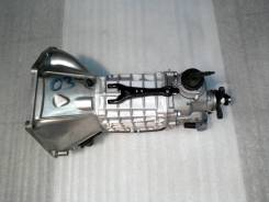 Коробка переключения передач. Лада 2107, 2107 Двигатели: BAZ2104, BAZ2103, BAZ2106710, BAZ2106, BAZ2106720, BAZ2105, BAZ21213, BAZ4132. Под заказ