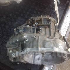 АКПП. Toyota Camry Toyota Highlander. Под заказ