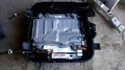 Высоковольтная батарея. Honda Insight, DAA-ZE2, ZE2, DAAZE2 Двигатель LDA