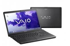 """Sony VAIO PCG-71812V. 15.6"""", 2,4ГГц, ОЗУ 4096 Мб, диск 500 Гб, WiFi, Bluetooth, аккумулятор на 2 ч."""