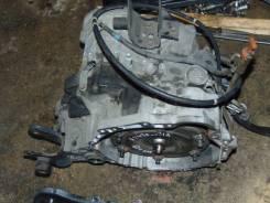 Автоматическая коробка переключения передач. Toyota Ipsum, SXM10, SXM10G Toyota Gaia, SXM10, SXM10G Двигатель 3SFE