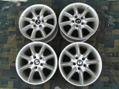 OZ Racing F1 Plus. 7.0x16, 5x114.30, ET46