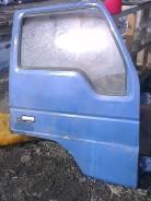 Дверь боковая. Mazda Titan