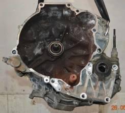 Механическая коробка переключения передач. Mitsubishi Eterna, E37A Mitsubishi Galant, E37A Двигатель 4G37