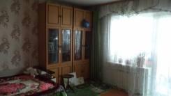 2-комнатная, ул.Кузнечная 16. пгт Кавалерово, частное лицо, 50 кв.м. Интерьер