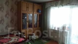 2-комнатная, ул.Кузнечная 14. пгт Кавалерово, частное лицо, 50 кв.м. Интерьер