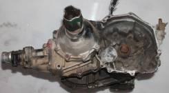 Механическая коробка переключения передач. Mitsubishi Mirage, CM2A Mitsubishi Lancer, CM2A Двигатель 4G15