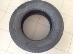 Dunlop Grandtrek AT20. Летние, износ: 20%, 4 шт