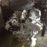Контрактный (б у) двигатель Тойота 2GR-FE (2GRFE) 3.5 л VVTi бензин