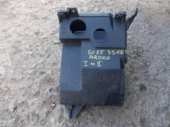 Коробка для блока efi. Toyota Vista Ardeo, SV55, SV55G