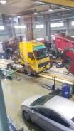 Volvo. Продам FH12, 420 000 куб. см., 20 000 кг.