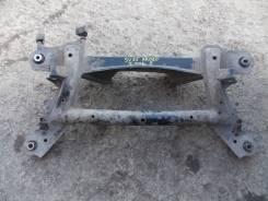 Балка поперечная. Toyota Vista Ardeo, SV55
