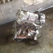 Контрактный (б у) двигатель Мицубиси 4D56 2.5 л (DI-D)  турбо-дизель