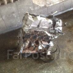 Двигатель в сборе. Mitsubishi: L200, Delica, Pajero Sport, Challenger, Pajero, Strada Двигатель 4D56. Под заказ