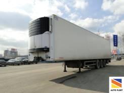 SV24 , 2012. Рефрижератор Koegel SV24 (Когель), 27 000 кг.