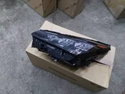 Фара Lexus NX